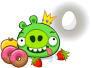 184px-King eating