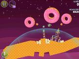 Utopia 4-14 (Angry Birds Space)