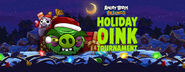 ABF hoink tournament 1024x400