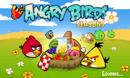 Angry-Birds-Seasons-Summer-Pignic-update-