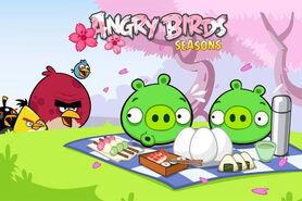 Angry-birds-cherry-blossom 132948