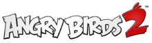 AngryBirds2Logo Second