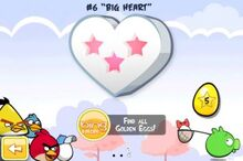 Angry-Birds-Seasons-Hogs-and-Kisses-Golden-Egg-Screen-with-Numbers-340x226