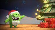 Holiday Song-26