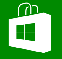 WinAppStore
