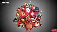 10-years-of-angry-birds-stephen-porter-36-638