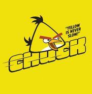 Angrybirds-chuck-03