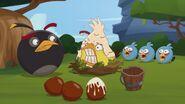 EggsHaustion-80