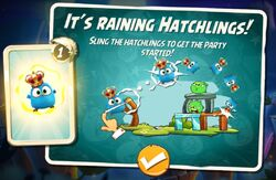 ItsRainingHatchlings1
