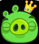 Король френдс 2