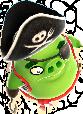Пиратэкшнбезфона
