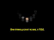 ЧАРА7 wikitale