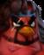 70px-Flocker Red Portrait 038