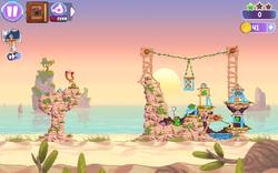 ABStella BeachDayLvl59