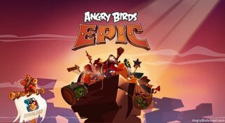 Angry-Birds-Epic-Main-Teaser-Image-640x349