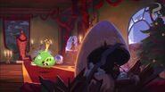 Angry Birds Toons 40 Jingle Yells.avi snapshot 02.22 -2013.12.16 01.22.05-