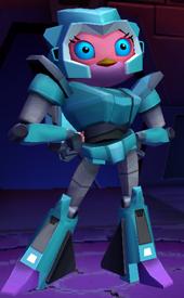 Moonracer1