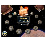 Tatooine+1