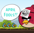 Thumbnail for version as of 05:23, April 1, 2013