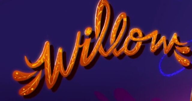 File:Willow Logo copy.jpg