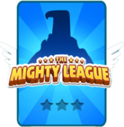 23. The Mighty League 2
