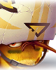 80px-Flocker Yellow Portrait 012