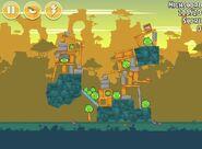 Angry-Birds-Bad-Piggies 86667р