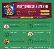 Angry-Birds-Star-Wars-Achievements-Featured-Image