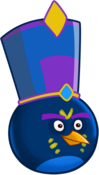 General Argeon