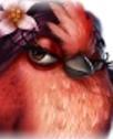 http://es.angrybirds.wikia.com/wiki/Archivo:Jasmine2