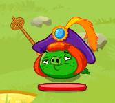 PrincePorky