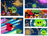 Angry Birds Space/Gallery/Textures & Sprites