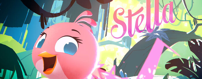 Stella-Character-Hero-Image
