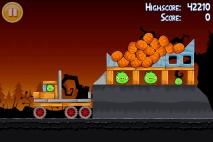 Thumbs angry-birds-halloween-3-4