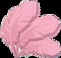 AB2 Stella Feather