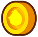 ABClassic Coin