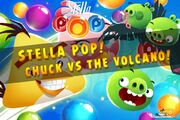 Angry-Birds-Stella-Pop-Chuck-vs-The-Volcano-Feature-Image