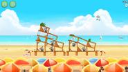 Beach Volley 5-8