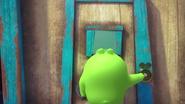 Doorbell Symphony (6)