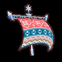 Mast 016 icon