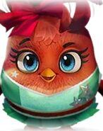 http://es.angrybirds.wikia.com/wiki/Archivo:Noah3