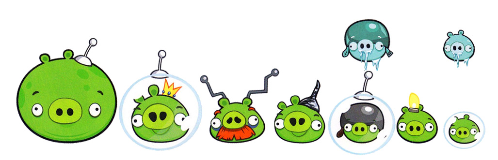 image spacepigs jpg angry birds wiki fandom powered by wikia