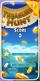 Treasure Hunt (Angry Birds Rio)