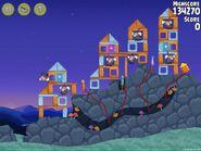 Angry-Birds-Rio-Rocket-Rumble-Star-Bonus-3
