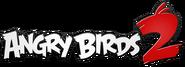 AngryBirds2Logo