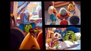 AngryBirdsEpicCutscenes6