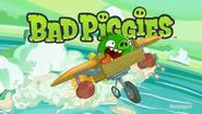 Bad-piggies-trailer-033