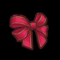 Bow 025 icon