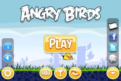Image mainmenu sizedg angry birds wiki fandom powered by mainmenu sizedg voltagebd Choice Image