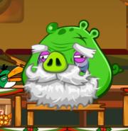 Santa Imposter3